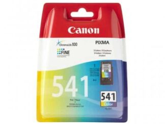Canon CL-541 farve blækpatron 8ml - 5227B005 - original