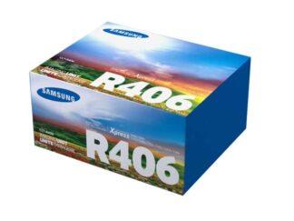Samsung CLT-R406 tromle 16.000 sider - CLT-R406 - original