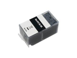 HP 912XL svart bläckpatron 22 ml 3YL84AE kompatibel